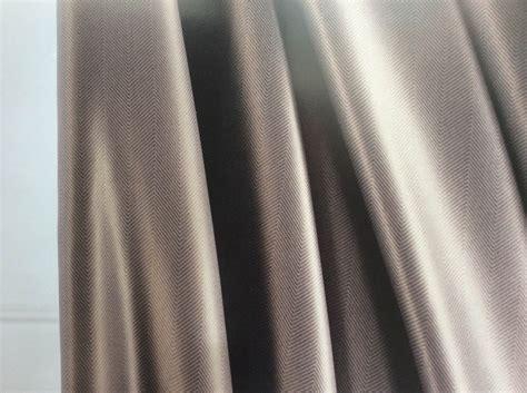 tessuto oscurante per tende tende oscuranti per interni top tende per grandi vetrate