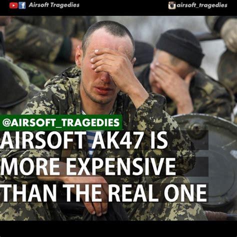 Airsoft Memes - softshell pants