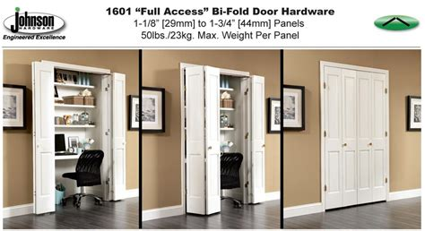 white 3 panel sliding closet doors jhusa sliding folding pocket door hardware johnson