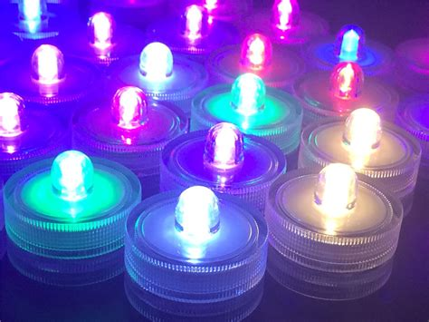 Mini Lights For Crafts by Mini Submersible Led Lights For Crafts Buy Mini