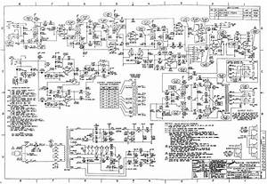 Fender Tele Wiring Diagram Hot Rod