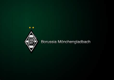 borussia mönchengladbach mobil borussia monchengladbach wallpaper hd pictures