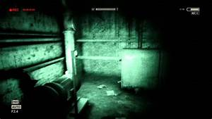 Outlast PC Gameplay *HD* 1080P Max Settings - YouTube