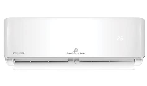 3.5kw Split System Reverse Cycle Air Conditioner (ksd35hrg