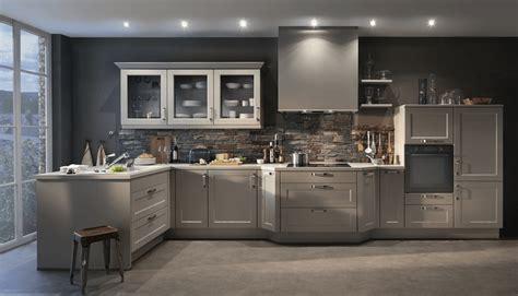 quel couteau de cuisine choisir choisir cuisine home design nouveau et amélioré foggsofventnor com