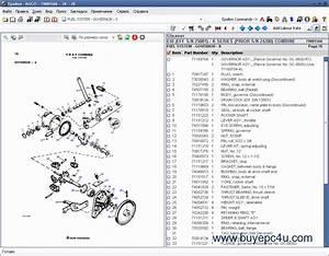 Glencoe  Agco  2012 Electronic Catalog Of Spare Parts