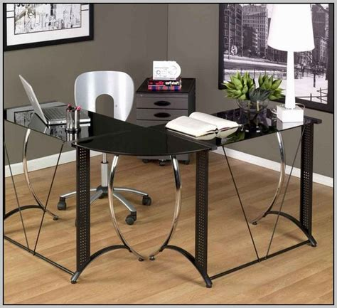 l desk ikea u shaped desk ikea desk home design ideas llq0zb6nkd23437