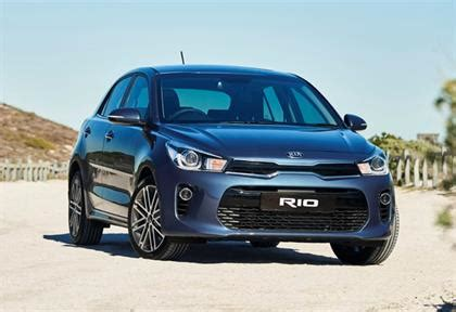 Kia Resale Values by Kia Vs Hyundai I20 Which Of These Popular Hatchbacks