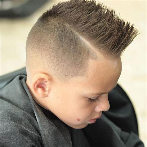 Kinder Frisuren Entzu00fcckende Sommer Frisuren fu00fcr Kinder