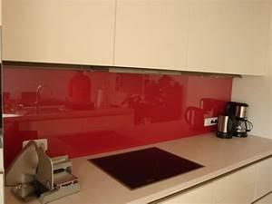 Glas Online Nach Maß : deinglas glas online bestellen nach ma kaufen liefern lassen ~ Bigdaddyawards.com Haus und Dekorationen