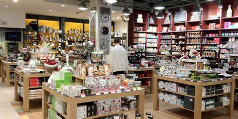 magasin materiel de cuisine du bruit dans la cuisine centre commercial st lazare
