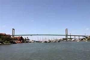 U00c4lvsborg Bridge