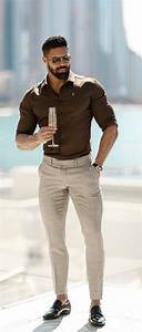 30 Men U0026 39 S Style Trends You Should Undoubtedly Try In 2020