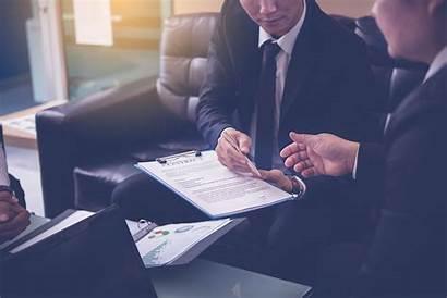 Business Practices Winning Proposals Folder Trip Proposal