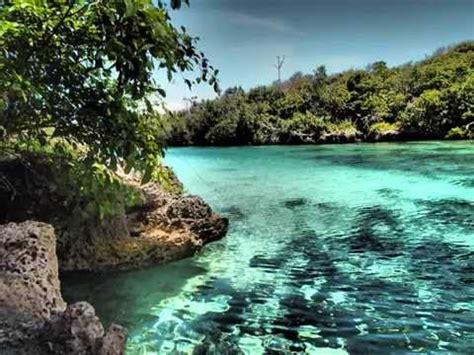 keindahan alam  tersembunyi  pulau sumba barat daya