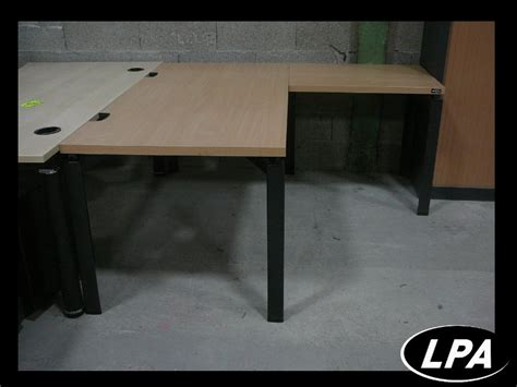 amortissement mobilier de bureau achat mobilier bureau occasion 28 images achat
