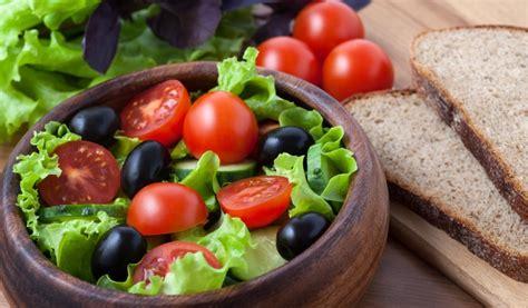 Receptes.lv - Itāļu salāti