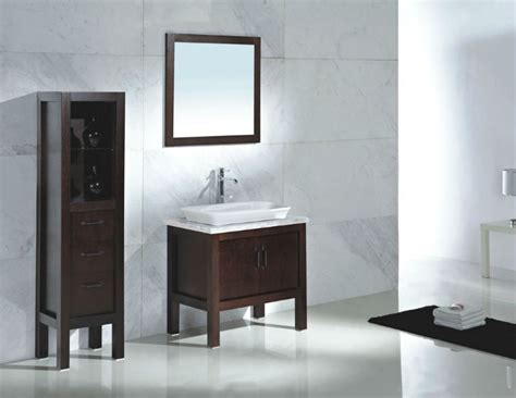 cheap vanity sets modern bathroom vanities cheap simple purple modern
