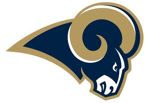 Filenfl Rams Logosvg Wikipedia