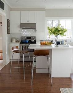 crate and barrel ankara chair kitchen beach style with bar With kitchen cabinets lowes with coastal wall art crate barrel