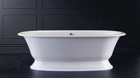 designer dream bathrooms susquehanna style