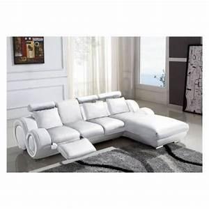 canape d angle en u pas cher maison design modanescom With canapé d angle 6 places pas cher