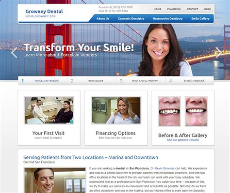 100+ Dental Practice & Dentist Website Designs For Inspiration. Business Sales Software Lasik Surgery Centers. Adultfriendfinder Mobile App. Interlock Roofing Prices Covent Hotel Chicago. Low Home Interest Rates Law School In Arizona. Civil Engineering Website Chicken Corden Blue. Loan For Home Improvements Fl Auto Insurance. Best Bank Account Interest Rates. Crm Recruitment Software C S Business Systems