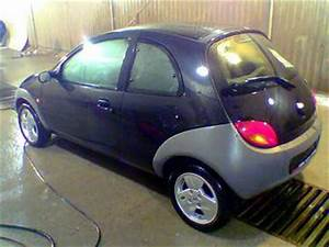 Ford Ka 1999 : 1999 ford ka for sale 1 3 gasoline ff manual for sale ~ Dallasstarsshop.com Idées de Décoration