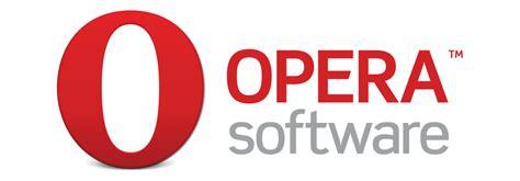 free software opera 12 00 beta 1 build 1387 free opera version