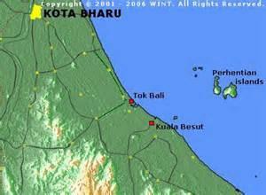 Kelantan Tok Bali