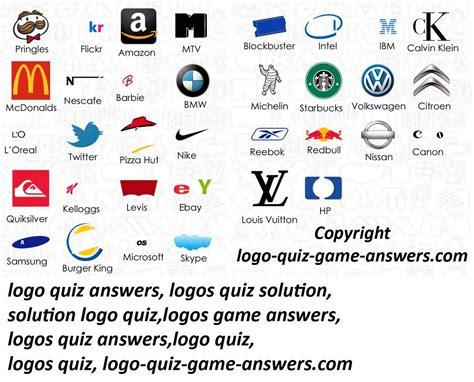 image gallery os logo quiz