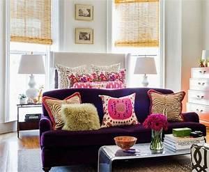 250 Sq Ft Studio Apartment Design 204 Best Studio Apartments Images On Pinterest Home