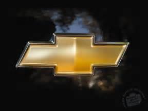 Chevy Symbol Chevrolet Logo