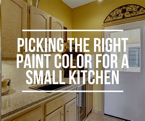kitchen best small kitchen paint ideas paint color for how to choose the right paint color for living room