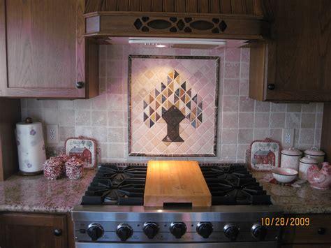 custom mosaic battle creek tile mosaic co inc