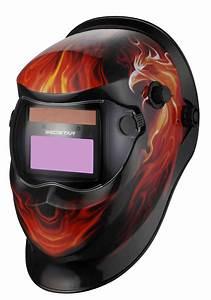 Casque De Soudure Automatique : casque de ternissure automatique de soudure batman 05 ~ Dailycaller-alerts.com Idées de Décoration