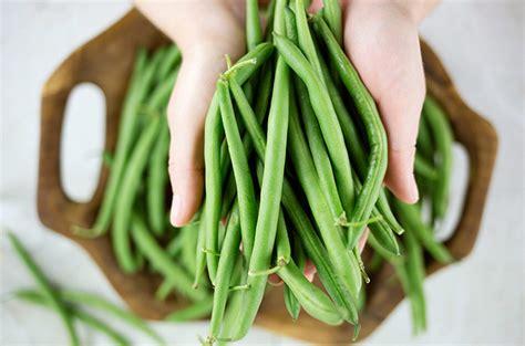 can you freeze fresh green beans recipe skinny green bean and potato casserole