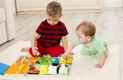 Toys Homemade Board Stuff Busy Household Diy