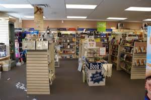 picture tour of logos christian bookstore your christian superstore for inspirational books
