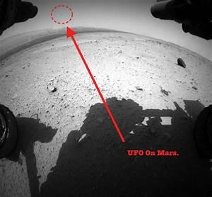 82 best images about Stuff on Mars? on Pinterest | Mars ...