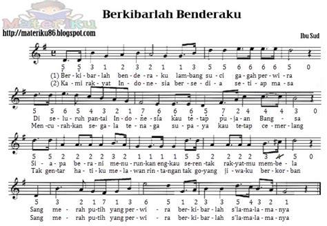 chord lagu apuse kumpulan lengkap lagu lagu daerah nusantara indonesia lagu daerah jawa tengah kumpulan lagu