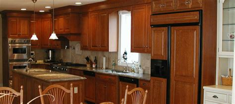 kitchen cabinets reading pa pa quaker maid cabinet