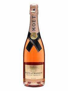 Moet Champagner Rose : moet chandon nectar imperial rose champagne the whisky exchange ~ Eleganceandgraceweddings.com Haus und Dekorationen
