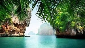 Koh Phi Phi Holidays - Holidays to Koh Phi Phi 2018 / 2019 ...