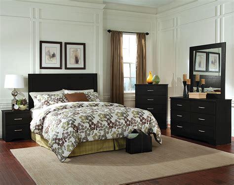 Bedroom Furniture Full Size Bedroom Sets