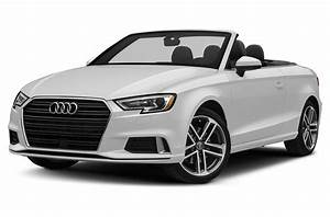 Photo Audi A3 : 2017 audi a3 price photos reviews features ~ Gottalentnigeria.com Avis de Voitures