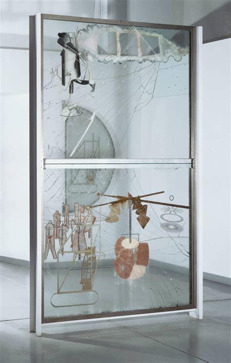 Le Aus Glas by Marcel Duch Tra Surrealismo Dadaismo E Realt 224