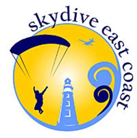 jersey skydiving nj skydiving east coast skydiving