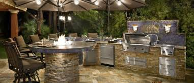 outside kitchen ideas outdoor kitchen design kitchen studio of naples inc