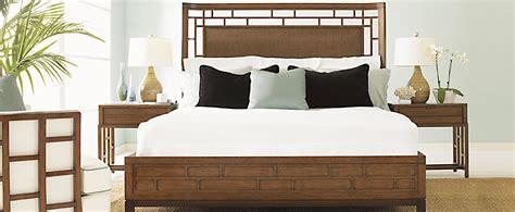 bedroom furniture ft lauderdale ft myers orlando
